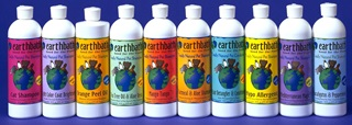 earthbath_shampoo