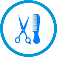 grooming_icon3