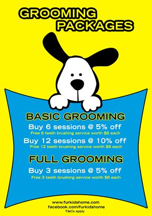 grooming_packages
