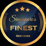 finest-services-c-800